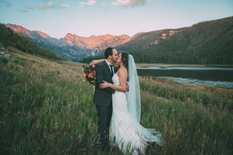 Piney-River-Ranch-Vail-Wedding-81