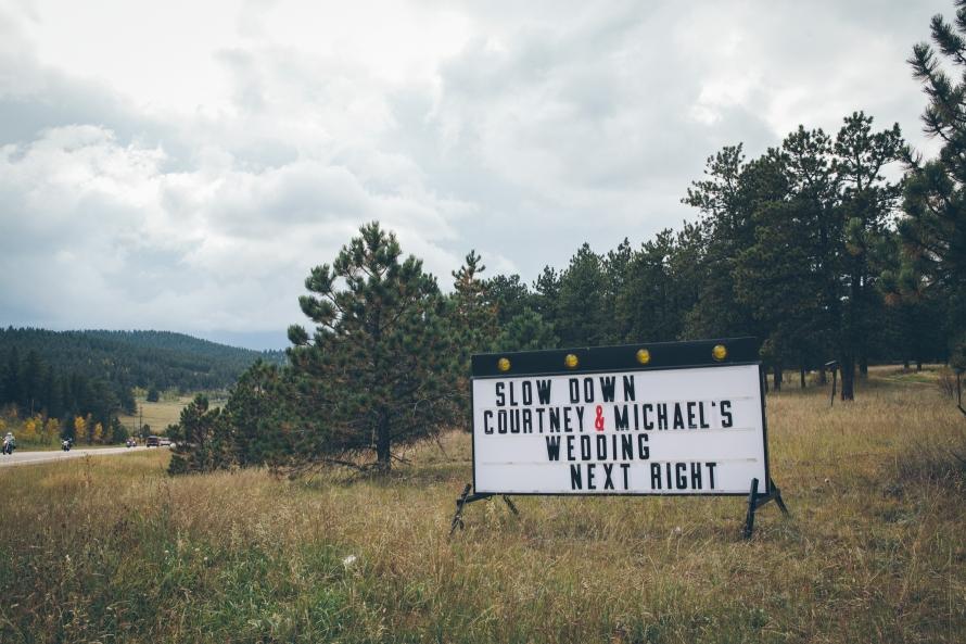 Deer-Creek-Valley-Ranch-Colorado-Wedding-1