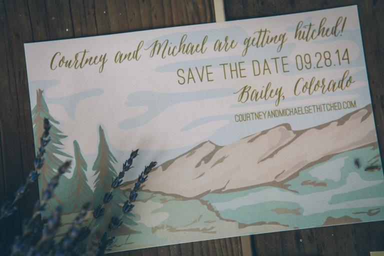 Deer-Creek-Valley-Ranch-Colorado-Wedding-119