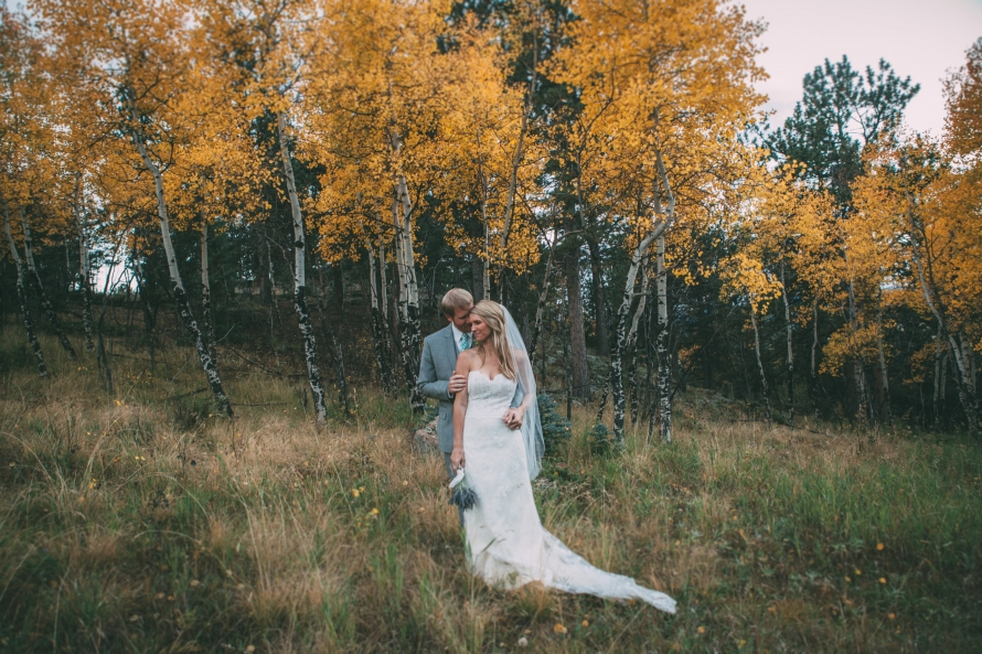 Deer-Creek-Valley-Ranch-Colorado-Wedding-61