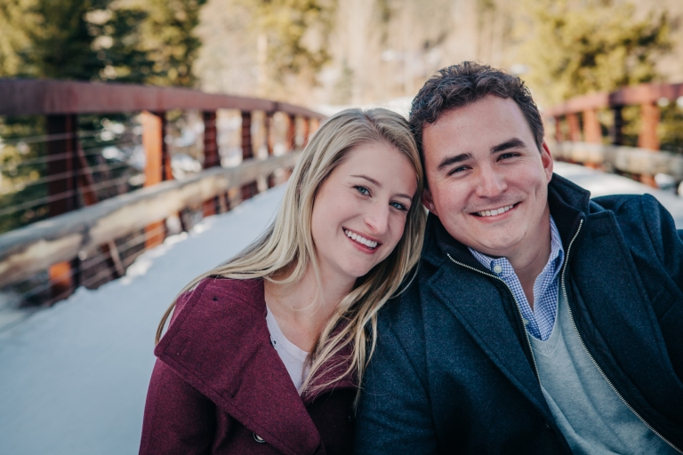 Silverthorne-Colorado-Engagement-Session-2