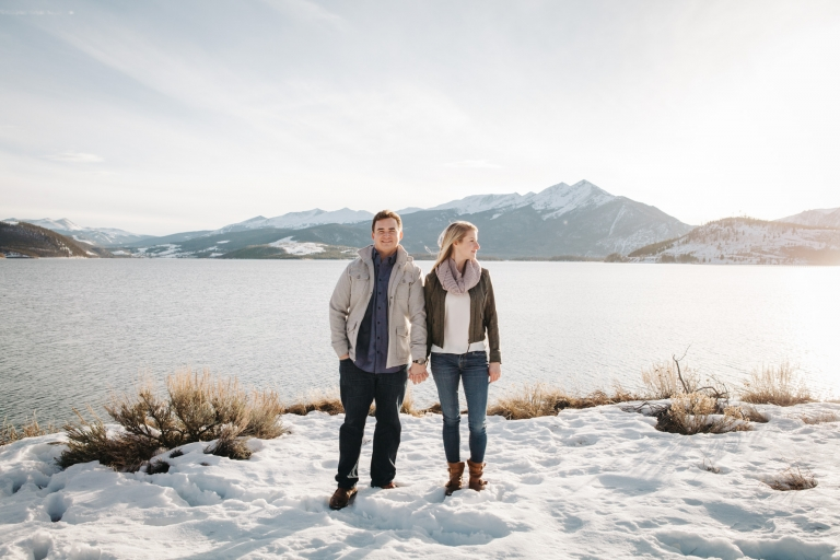Silverthorne-Colorado-Engagement-Session-36