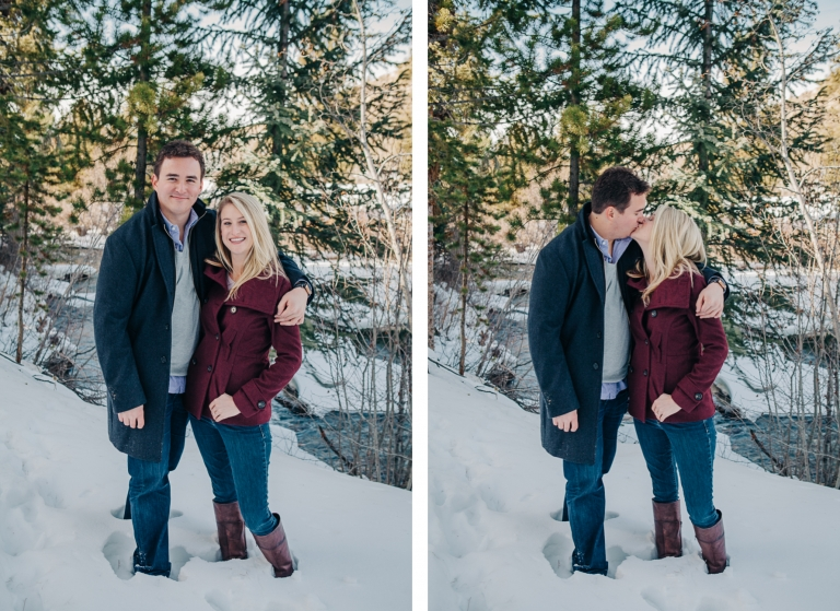 Silverthorne-Colorado-Engagement-Session-72