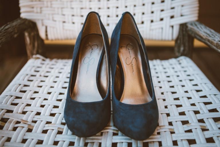 Breckenridge-Wedding-Colorado-Photographer-3