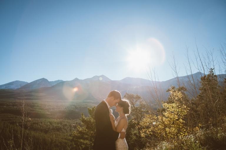 Breckenridge-Wedding-Colorado-Photographer-71