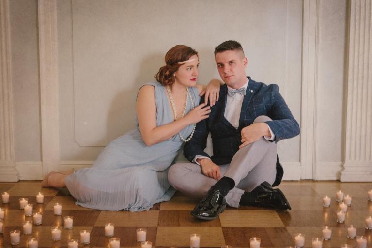 Grant-Humphrey-Mansion-Denver-Engagement-3