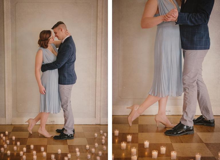 Grant-Humphrey-Mansion-Denver-Engagement-49