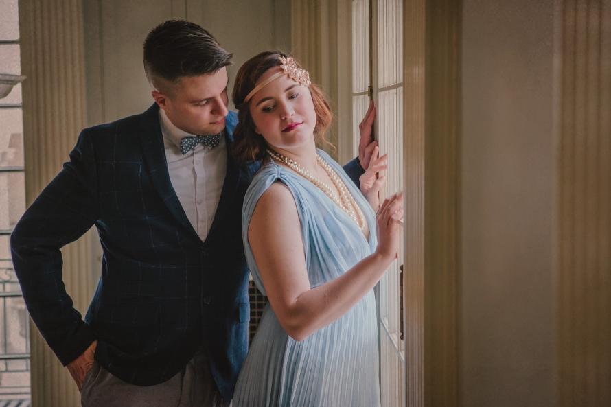 Grant-Humphrey-Mansion-Denver-Engagement-5