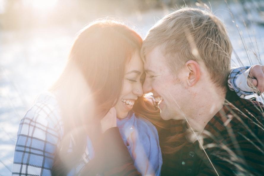 Colorado-Wedding-Photographer-Military-Wife-64