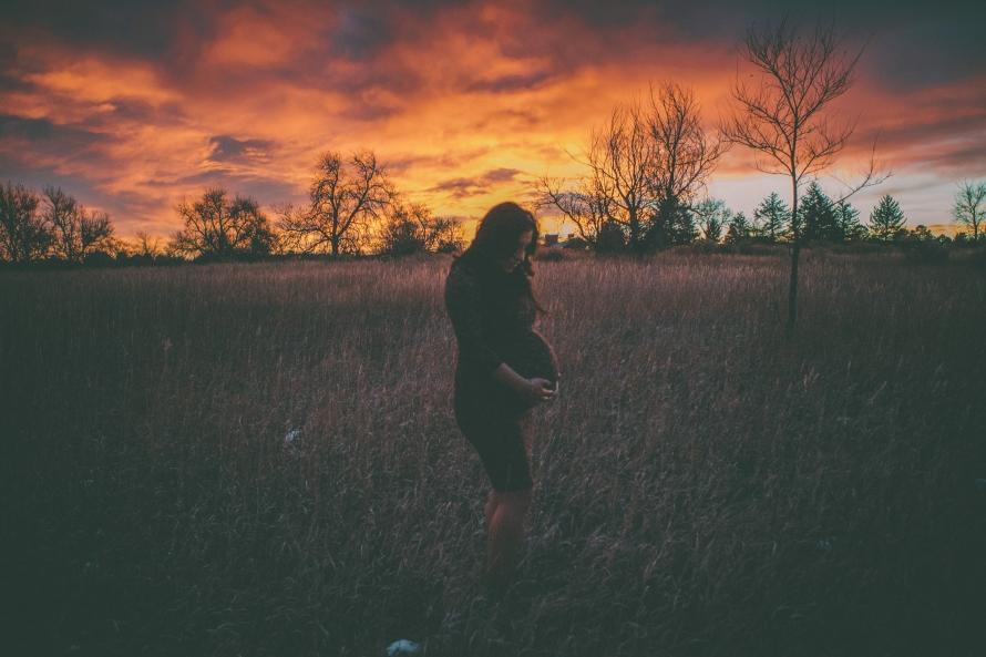 Denver-Maternity-Colorado-Photographer-1