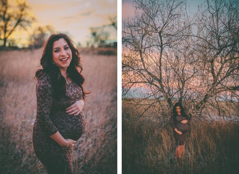 Denver-Maternity-Colorado-Photographer-31