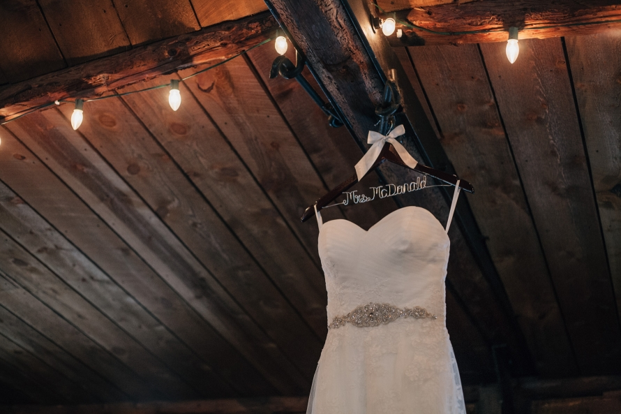 Spruce-Mountain-Ranch-Colorado-Wedding-2