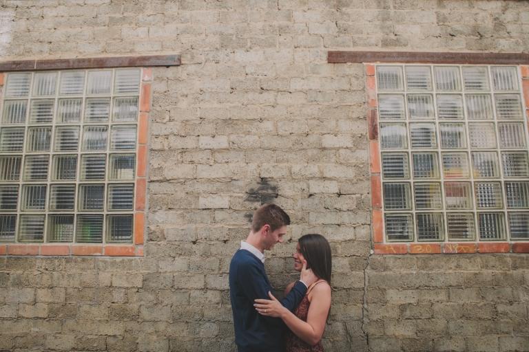Boulder-Engagement-1