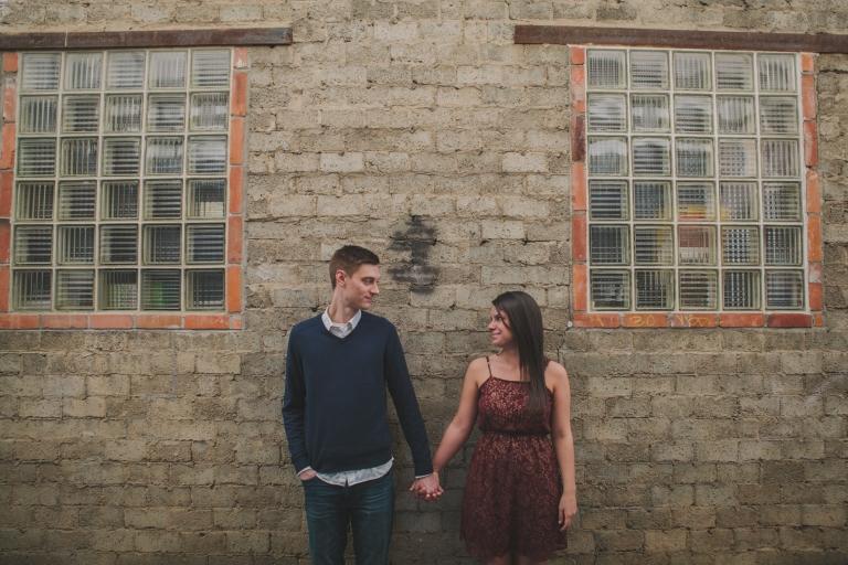 Boulder-Engagement-4