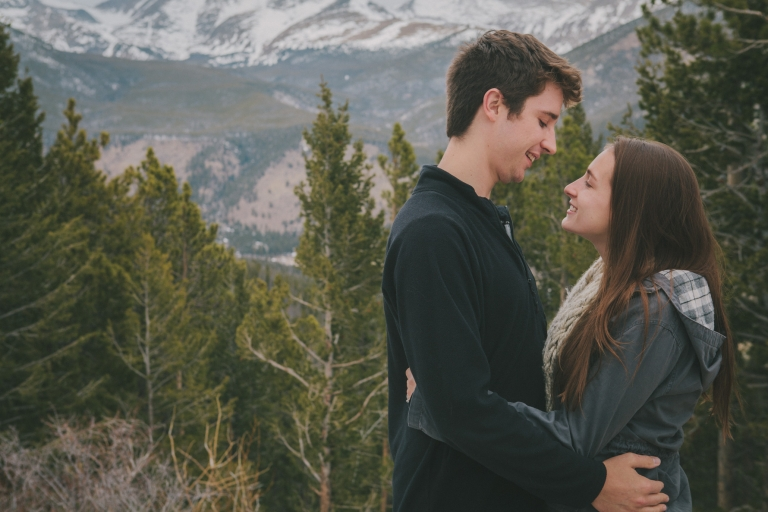 Rocky-Mountain-National-Park-Engagement-1