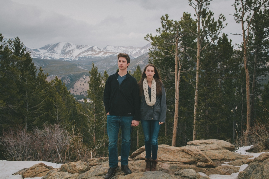 Rocky-Mountain-National-Park-Engagement-3