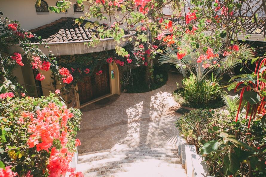 Costa-Rica-Destination-Wedding-Photographer-2