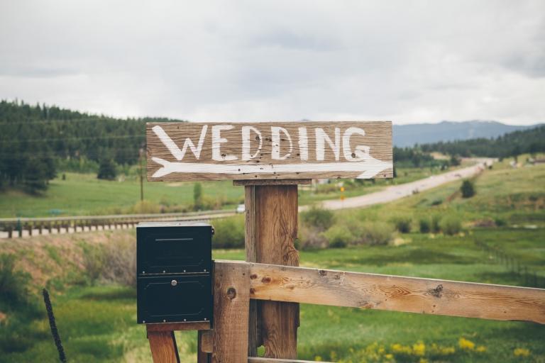 Deer-Creek-Valley-Ranch-Colorado-Wedding-2