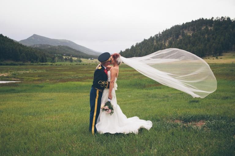 Deer-Creek-Valley-Ranch-Colorado-Wedding-87