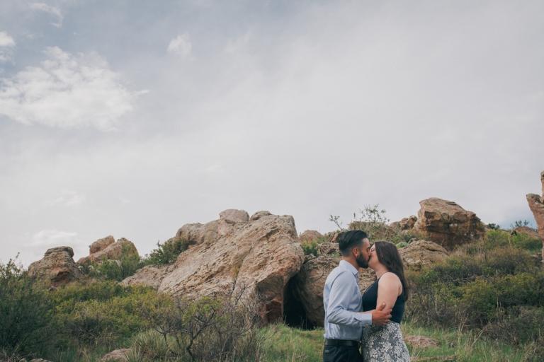 Carter-Lake-Berthoud-Colorado-Engagement-3