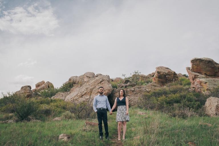 Carter-Lake-Berthoud-Colorado-Engagement-4