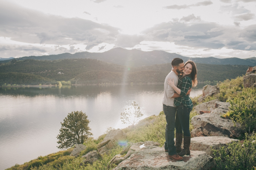 Carter-Lake-Berthoud-Colorado-Engagement-79