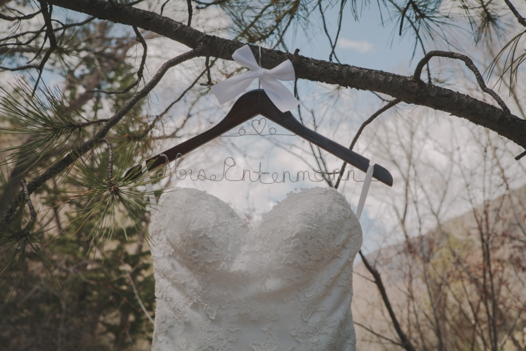 Mt-Princeton-Colorado-Wedding-1