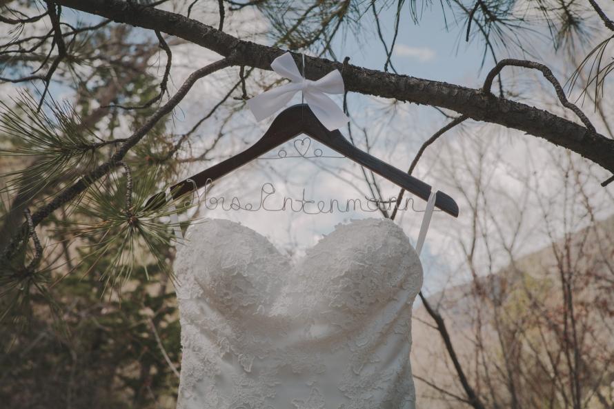 Mt-Princeton-Colorado-Wedding-1