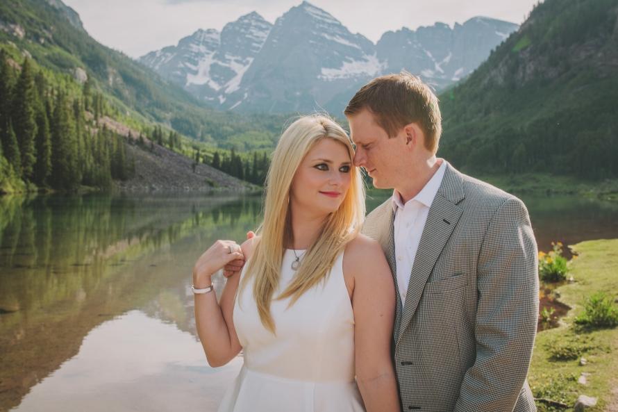 Maroon-Bells-Aspen-Engagement-1