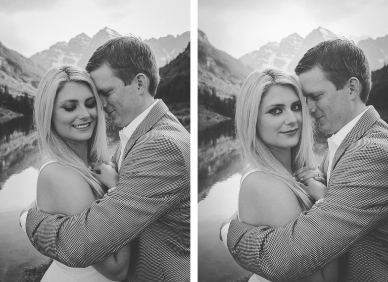 Maroon-Bells-Aspen-Engagement-17