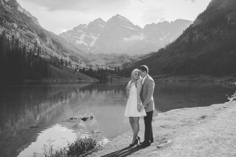 Maroon-Bells-Aspen-Engagement-2