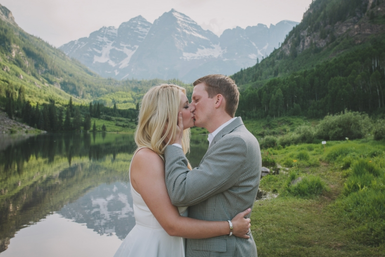 Maroon-Bells-Aspen-Engagement-3