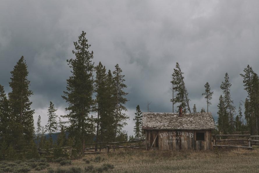 Devils-Thumb-Ranch-Colorado-Wedding-2