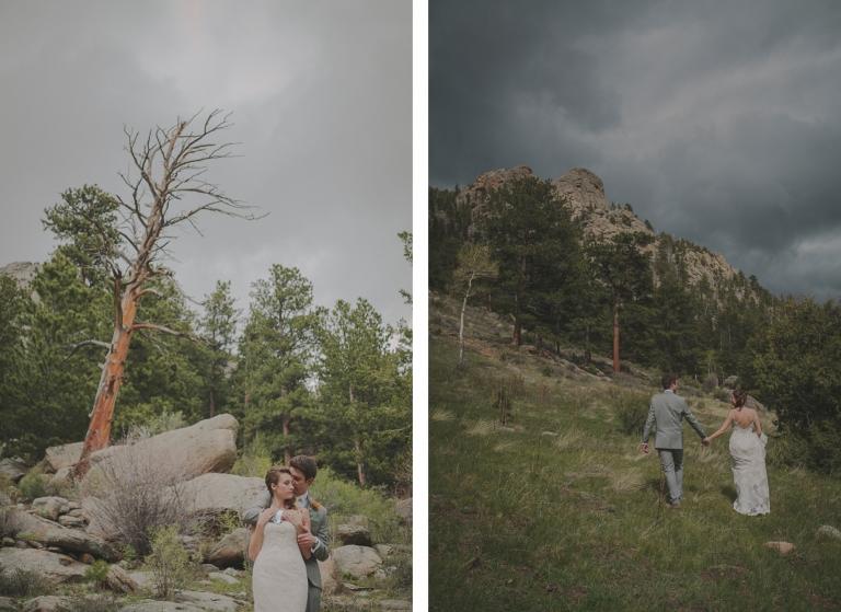 Caitlin Amp Tyler Della Terra Mountain Chateau