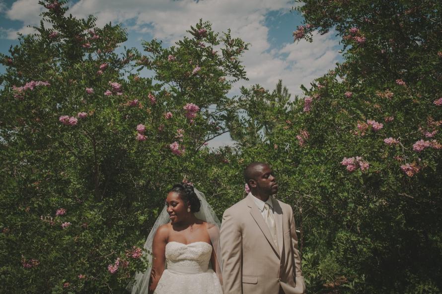 Manor-House-Denver-Colorado-Wedding-48