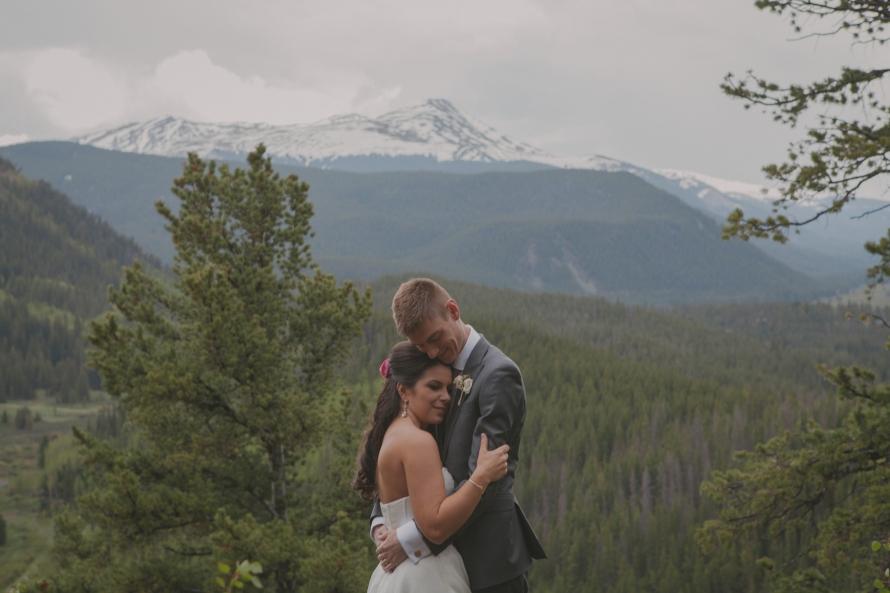 Breckenridge-Lodge-Colorado-Wedding-58
