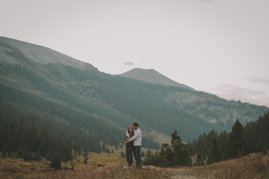 Independence-Pass-Aspen-Engagement-Session-51