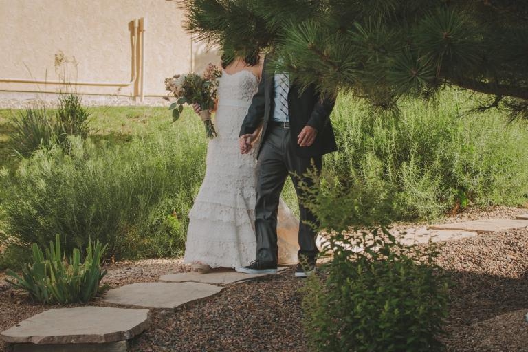 Chelsea Amp Conor Roxborough State Park Colorado Wedding