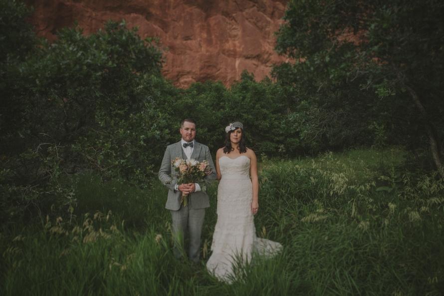 Roxborough- Colorado-Wedding-Photographer-60