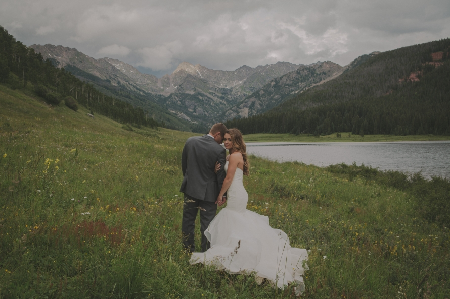 Piney-River-Ranch-Vail-Colorado-Wedding-90