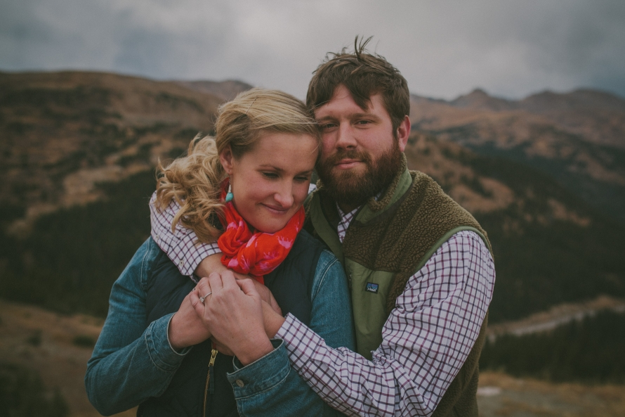 Loveland-Pass-Colorado-Engagement-Session-20
