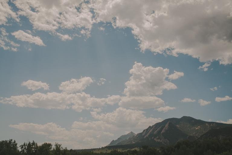 BMOCA-Boulder-Colorado-Wedding-1