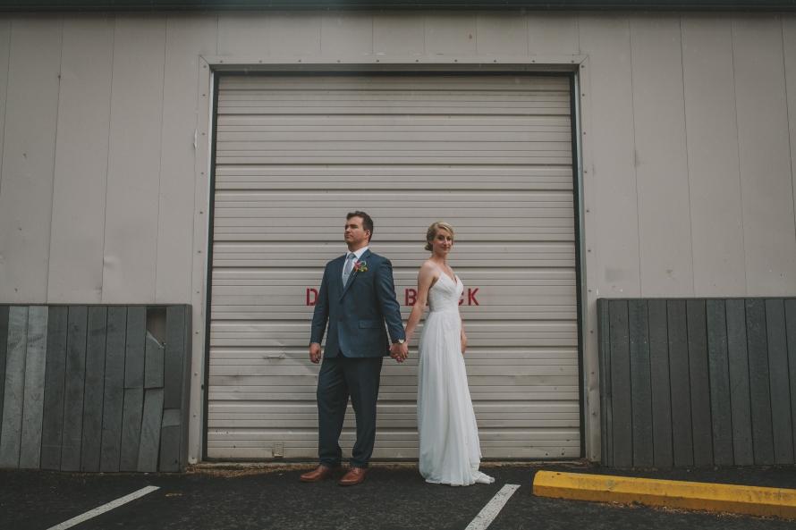 BMOCA-Boulder-Colorado-Wedding-88
