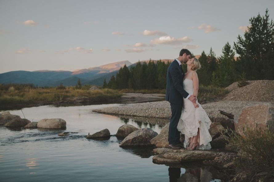 Winding-River-Ranch-Grand-Lake-Colorado-Wedding-95