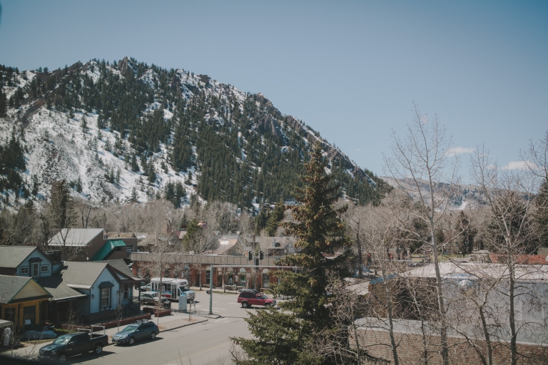 Aspen-Colorado-Wedding-Photographer-2