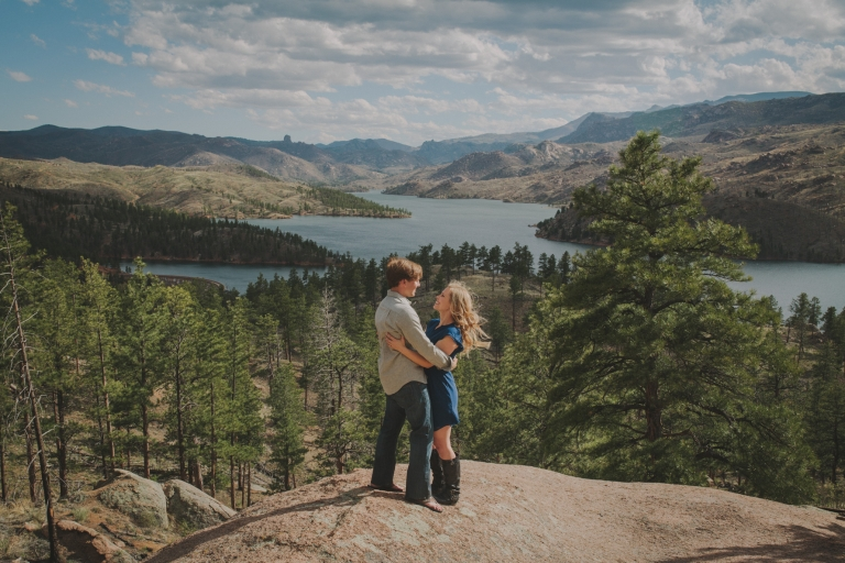 Cheesman-Cayon-Colorado-Adventure-Engagement-Session-3