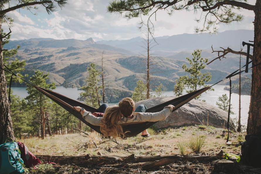 Cheesman-Cayon-Colorado-Adventure-Engagement-Session-9