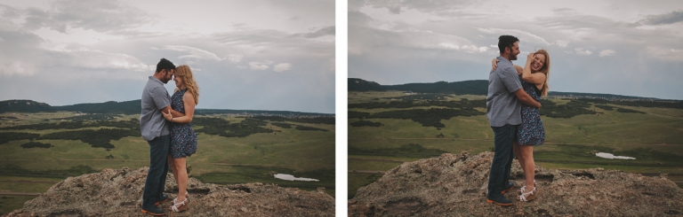 Spruce-Mountain-Colorado-Engagement-Session-22