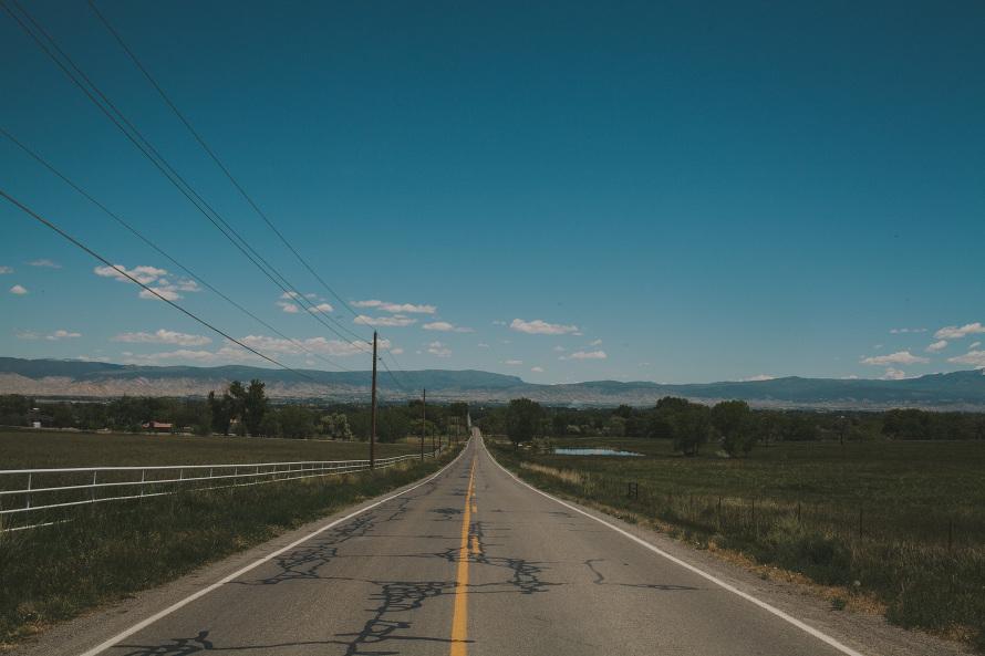 Montrose-Colorado-Destination-Wedding-Photographer-1