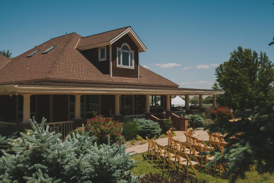 Montrose-Colorado-Destination-Wedding-Photographer-2